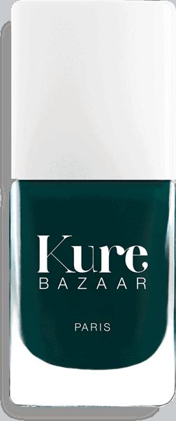 produit vernis vert kure bazaar
