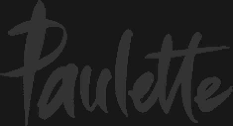 logo paulette