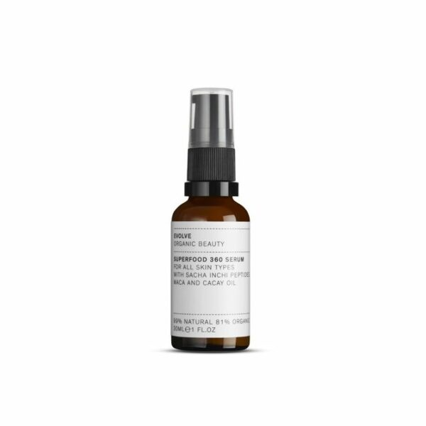 superfood-360-serum-anti-age-evolve