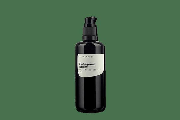 matherapie-huile-demaquillante